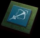 Sniper Chip