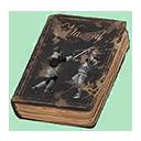 Knight Training Textbook