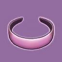 Lost Headband