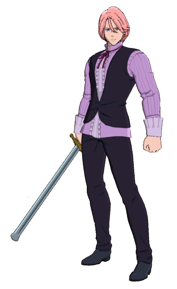 Holy Knight Gilthunder Star Of The Kingdom Character Review Seven Deadly Sins Grand Cross Wiki Database Guide 7ds grand cross features multiple instances of gilthunder. holy knight gilthunder star of the