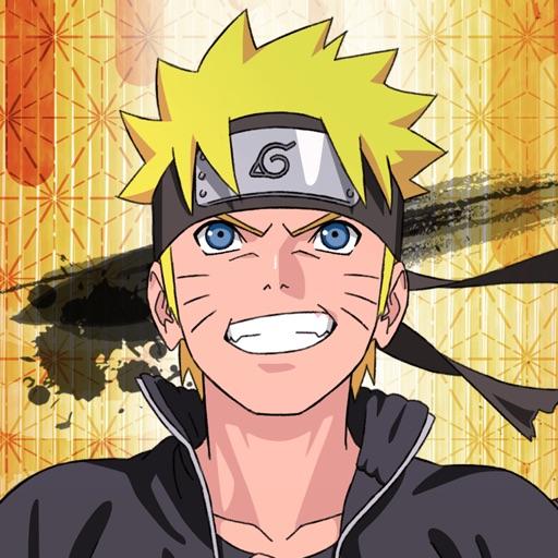 Naruto Shippuden: Ultimate Ninja Blazing